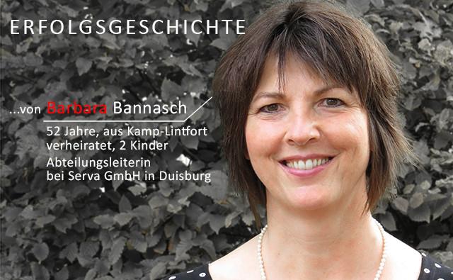 Barbara-Bannisch-HP.jpg