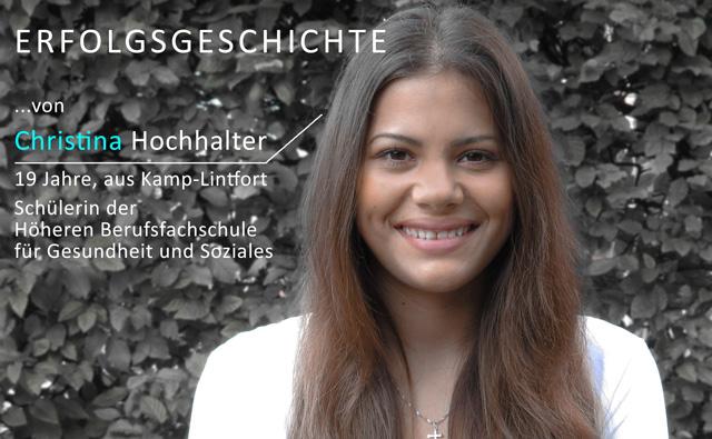 Christina-Hochhalter-HP.jpg
