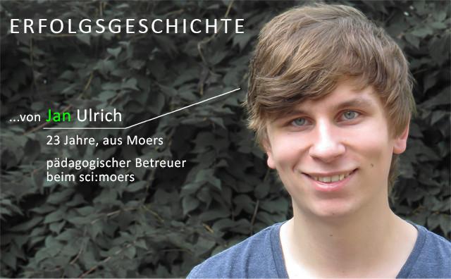 Jan-Ulrich-HP.jpg