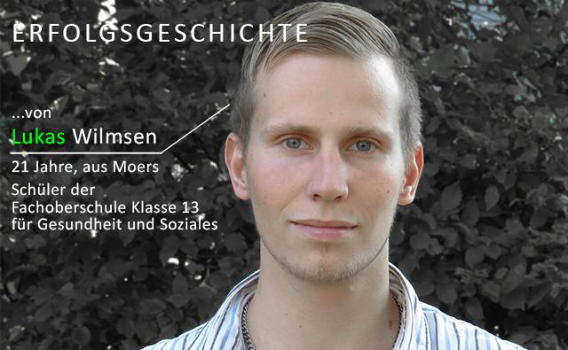 Lukas-Wilmsen-HP.jpg
