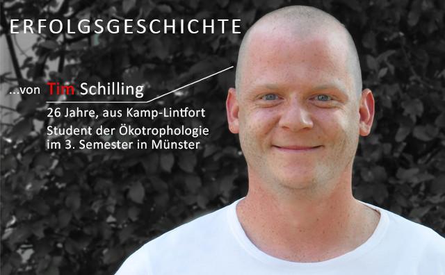Tim-Schilling-HP.jpg