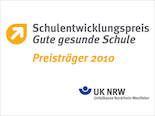 SEP2010