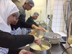 Suppen_fr_Syrien_2.JPG