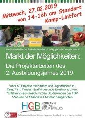 PRA_Markt_der_Mglichkeiten_Plakat_Infotag_klein.jpg