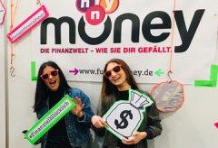 FairFriends2.jpg