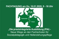PIA_FAchtagung(1).jpg