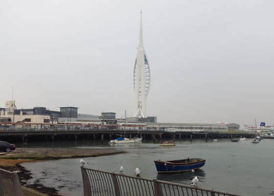 uk_portsmouth 2.jpg